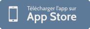 Télécharger sur l'Appstore